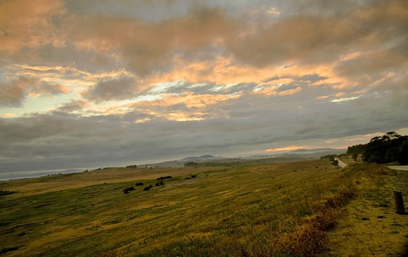 American Camp_sunset (1)